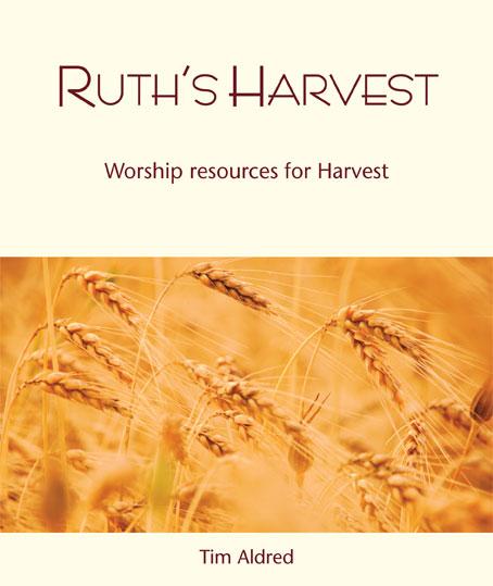 Ruth's Harvest - download
