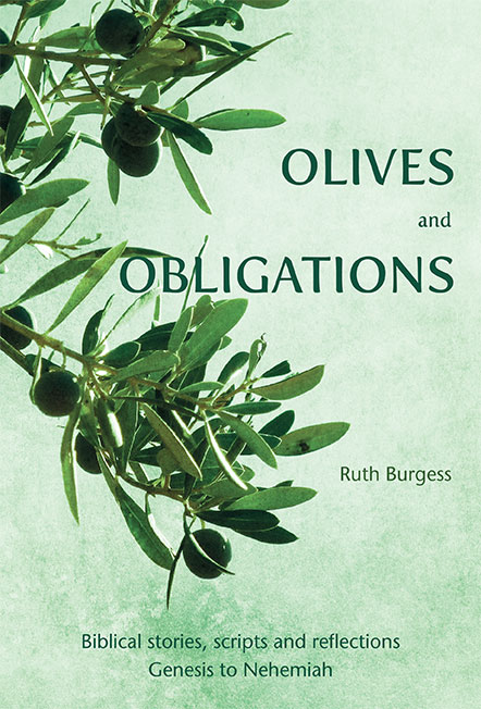 https://www.ionabooks.com/product/olives-and-obligations/