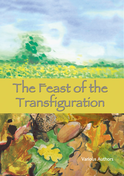 The Feast of the Transfiguration - download