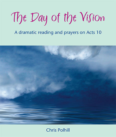 The Day of the Vision download