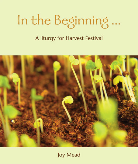 In the Beginning - download