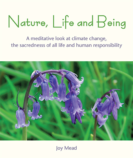 Nature, Life and Being - download