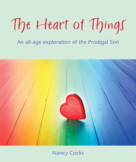 The Heart of Things - download