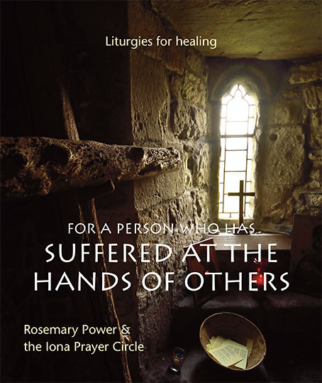 For a person who has suffered at the hands of others - download