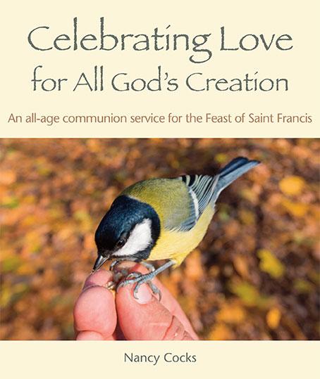 Celebrating Love for All God's Creation - download