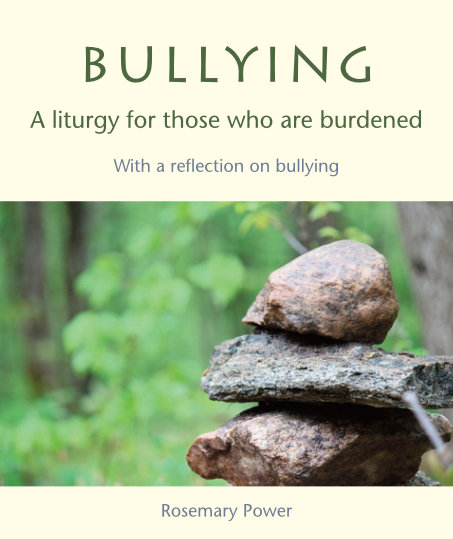 Bullying - download
