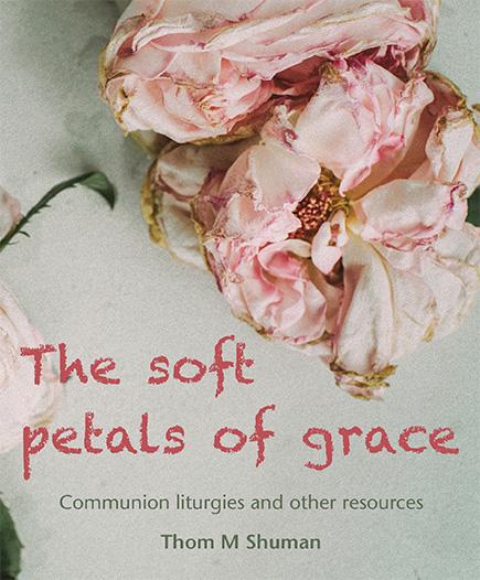 The Soft Petals of Grace