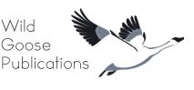 Wild Goose Publications