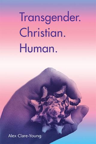 Transgender Christian Human cover