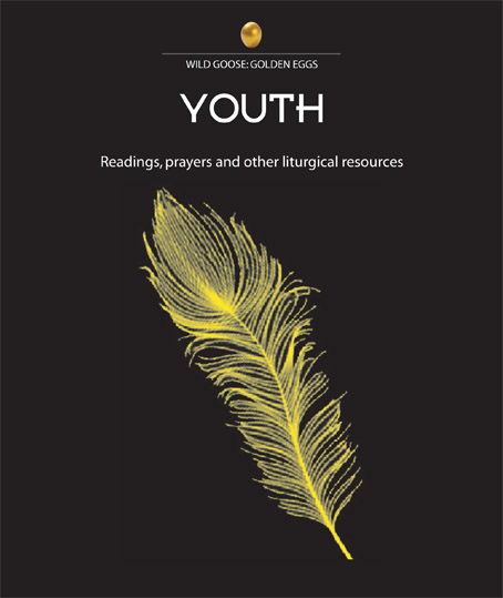 Youth - download