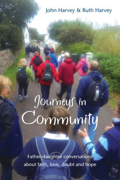 Journeys in Community