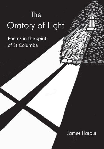 The Oratory of Light