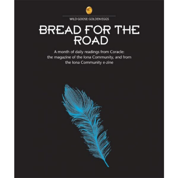 Bread for the Road - download