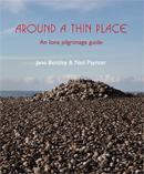 Around a Thin Place