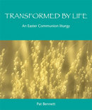Transformed by Life download