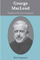 George MacLeod biography