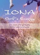Iona – God's Energy