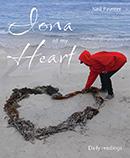 Iona of My Heart