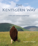 The Kentigern Way