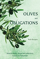 Olives and Obligations