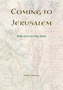 Coming to Jerusalem download