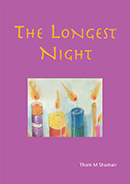 The Longest Night download