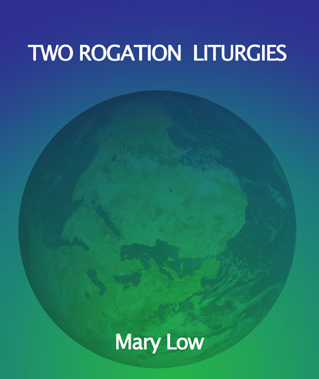 Two Rogation Liturgies download