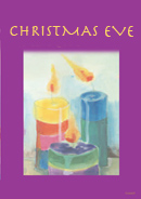 Christmas Eve download