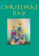 Christmas Day download