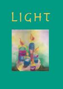 Light download