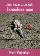 A Service About Homelessness download