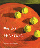 For the Hands download