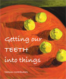 Getting Our Teeth Into Things download