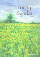 Trinity Sunday download
