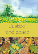 Justice and Peace download