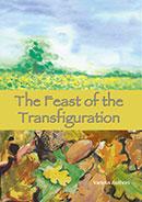 The Feast of the Transfiguration download