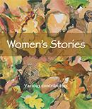 Women's Stories download