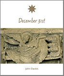 December 31st download