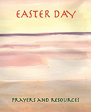Easter Day download