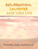 Resurrection, Laughter and New Life download