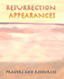 Resurrection Appearances download