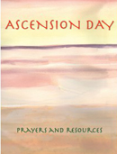 Ascension Day download