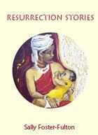 Resurrection Stories download