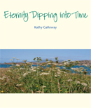 Eternity Dipping Into Time download