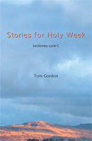 Stories for Holy Week Cycle C download