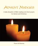 Advent Nudges download