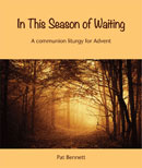 In This Season of Waiting download