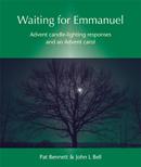 Waiting for Emmanuel download
