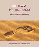 Doorway to the Desert download