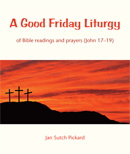 A Good Friday Liturgy download